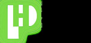 rsz_logo3